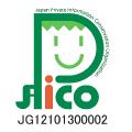 JAICO