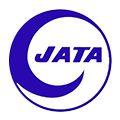 (社)日本旅行業協会
