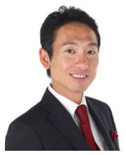 株式会社アチーブゴール 代表取締役 渥美修一郎