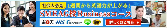 main_bnr_business