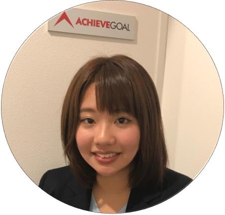 Mizuki Sato